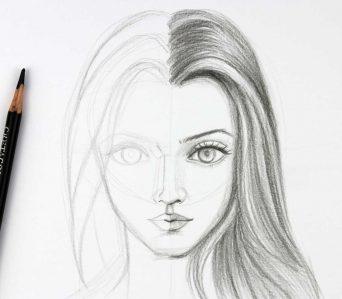 Se un Artista del Dibujo – Episodio 0